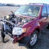2008 Ford Escape XLT SUV 3.0L