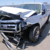 2006 Ford F250 Super Duty Pickup Truck