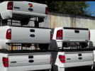 Pickup Truck Beds & Tailgates – Used & Takeoff | Sacramento, California