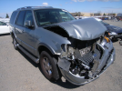 2006 Ford Expedition 5.4L V8