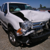 2006 TOYOTA TUNDRA 4X2 STK 2F6609 SUBWAY TRUCK PARTS