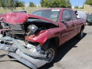 1999 Dodge Ram 1500 Pickup 5.2L V8 2WD CLEAN Interior Parts