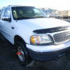 1999 Ford Expedition XLT 4×4 4.6L 4R70W AODE-W Transmission