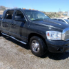 2008 Dodge Ram MegaCab 2500 5.7L V8 – Used Dodge Ram Mega Cab Parts