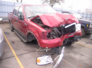 Used Truck Parts 2007 Ford F-150 F150 Crew Cab 4.6L V8