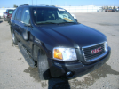 Used Parts 2003 GMC ENVOY 113WB SLE 4.2L LL8 V6 4L60E M30