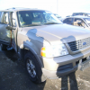Used 2002 Ford Explorer XLT 4.6L V8 5R55W Truck Parts