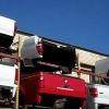 Pickup-Truck Beds   Used and Takeoff Beds for Ford, Chevrolet, GMC, & More.