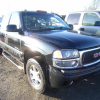Used 2002 GMC Sierra Denali Quadrasteer 6.0L LQ4 V8 Parts