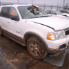 Used Parts 2004 Ford Explorer 4×4 Eddie Bauer 4.6L V8 65k Miles