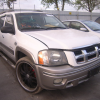 Used 2003 Isuzu Ascender Sport 4×4 4.2L V6 Salvage Parts