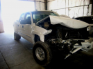 Used Parts 2005 GMC K2500 8.1L V8 Allison 1000 M74 5 Speed Automatic