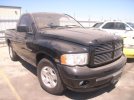 2005 Dodge Ram 1500 5.7L V8 Hemi 45RFE 5 Speed Automatic