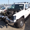 Used Parts 2008 GMC Sierra K1500 4×4 4.8L V8 4L60E Automatic