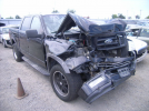 Used Parts 2005 Ford F150 FX4 5.4L V8 4R75W Automatic