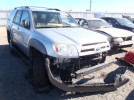 Used Parts 2003 Toyota 4Runner SR5 4×4 4.7L V8 A750F Auto