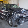 Used Parts 2004 Cadillac Escalade AWD 6.0L V8 4L65E Automatic