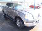 Parting Out 2006 Lincoln Mark LT 5.4L V8 4×4 4R75E Auto