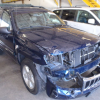 Parting Out 2001 JEEP GRAND CHEROKEE LIMITED 4X4 4.7L