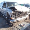 Parting Out 2004 Chevy Tahoe 4×4 5.3L Vortec V8