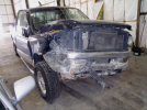 Parting Out 2001 Ford F250 Lariat 4×4 7.3L Powerstroke Turbo Diesel