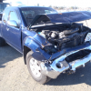 Parting Out 2006 Nissan Frontier Nismo Off Road 4×4 4.0L ZP40 Auto