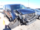 Used Parts 2006 Nissan Titan 5.6L V8 RE5R05A Automatic 2WD