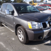 Parting Out 2004 Nissan Titan 5.6L V8 4×4 Salvage Parts