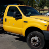 Parting Out 1999 Ford F450 6.8L 10-415 V10 4R100 4 Speed Automatic