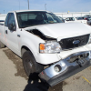 Parting Out 2006 Ford F150 2WD 5.4L V8 4R75E Automatic