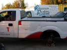 Parting Out 2013 Ford F150 3.7L V6 FFV 6R80 6 Speed Auto