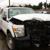 Parting Out 2011 Ford F250 6.2L V8 6R140 6 Speed Auto