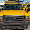 Parting Out 2001 Ford F250 2WD 5.4L V8 4R100 4 Speed Automatic