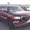 Parting Out 2004 GMC Yukon XL C1500 5.3L LM7 V8 4L60E