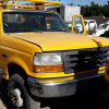 Parting Out 1997 Ford F450 2WD 7.5L V8 ZF-42WR Manual