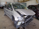 Used Parts 2007 Dodge Grand Caravan 3.3L 41TE Automatic Salvage