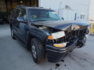 Used Parts 2003 GMC Yukon Denali 6.0L LQ4 Turnkey 4L65E