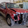 Used Parts 2007 Ford Expedition 4×4 5.4L V8 6 Speed Auto
