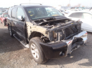 Used Parts 2004 Nissan Armada 4×4 5.6L VK56DE RE5R05A Auto