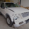 Parting Out 2002 Ford Explorer Limited 4.6L V8 5R55W Auto