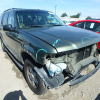 Used Parts 2003 Ford Explorer Eddie Bauer 4×4 4.6L V8 5R55W Automatic