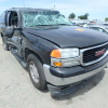 Used Parts 2005 GMC Yukon XL 4×4 5.3L V8 4L60E M30 Transmission