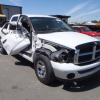 Used Parts 2004 Dodge Ram 1500 2WD 5.7L V8 Hemi 45RFE Automatic