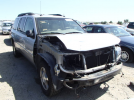 Used Parts 2004 Chevrolet Trailblazer LT 4.2L LL8 4L60E M30 Auto