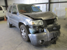Used Parts 2005 Ford Escape Limited 3.0L 6-183 V6 CD4E Auto
