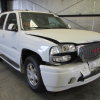 Used Parts 2003 GMC Yukon Denali 6.0L LQ4 4L65E M32 Automatic