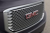 GMC – All Models