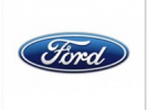 Ford – All Models