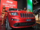 Jeep – All Models
