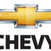Chevrolet – All Models